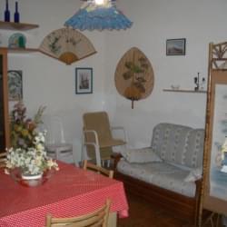 Residence Aretusa